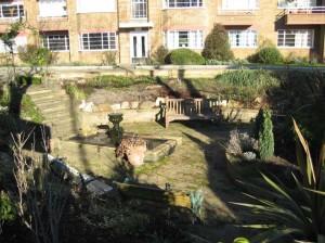 15-titanias-garden