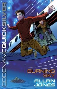 3-burning-sky