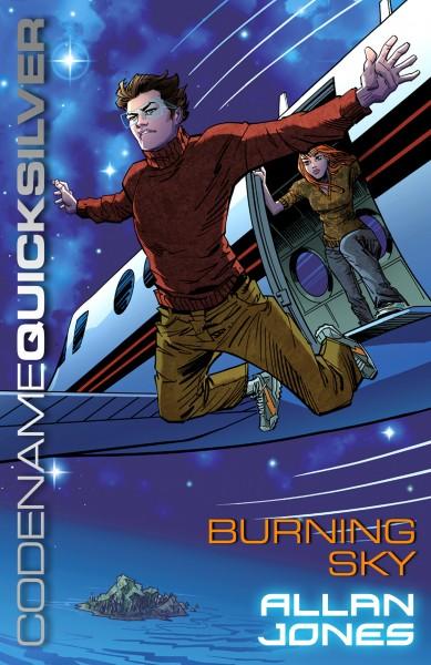 3-burning-sky1