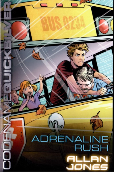 5-adrenaline-rush1