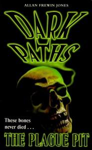 Dark Paths 2: The Plague Pit