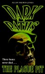 Dark Paths 2: The Plague Pit