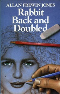 Novels: Rabbit Back And Doubled