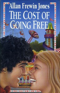 Novels: The Cost Of Going Free