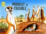 Picture Books: Meerkat In Trouble