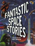Short Stories: Fantastic Space Stories