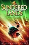 sundered-lands-full-circle-cover2