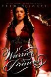 Warrior Princess 1: Warrior Princess